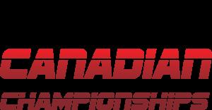 canadianchampionships.kyokushin.ca